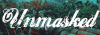 Unmasked | Confirmación Afi. Élite R0Cpubty