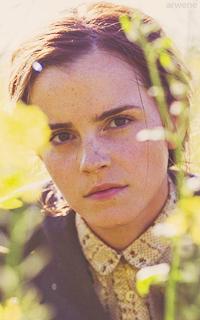Emma Watson Yxb6TvTR