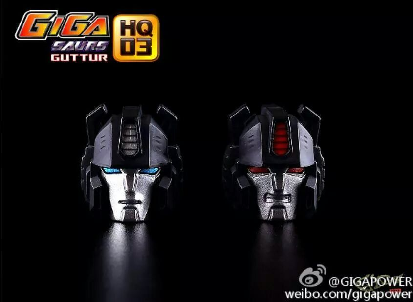 [GigaPower] Produit Tiers - Jouets HQ-01 Superator + HQ-02 Grassor + HQ-03 Guttur + HQ-04 Graviter + HQ-05 Gaudenter - aka Dinobots - Page 2 ILiA78HP