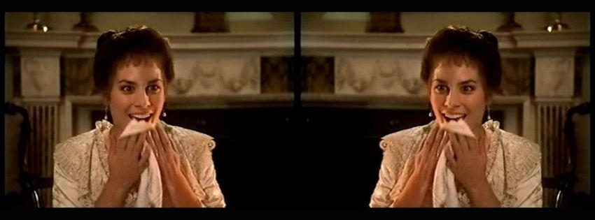 1994 Scarlett (TV Mini-Series) SBL2nZRj