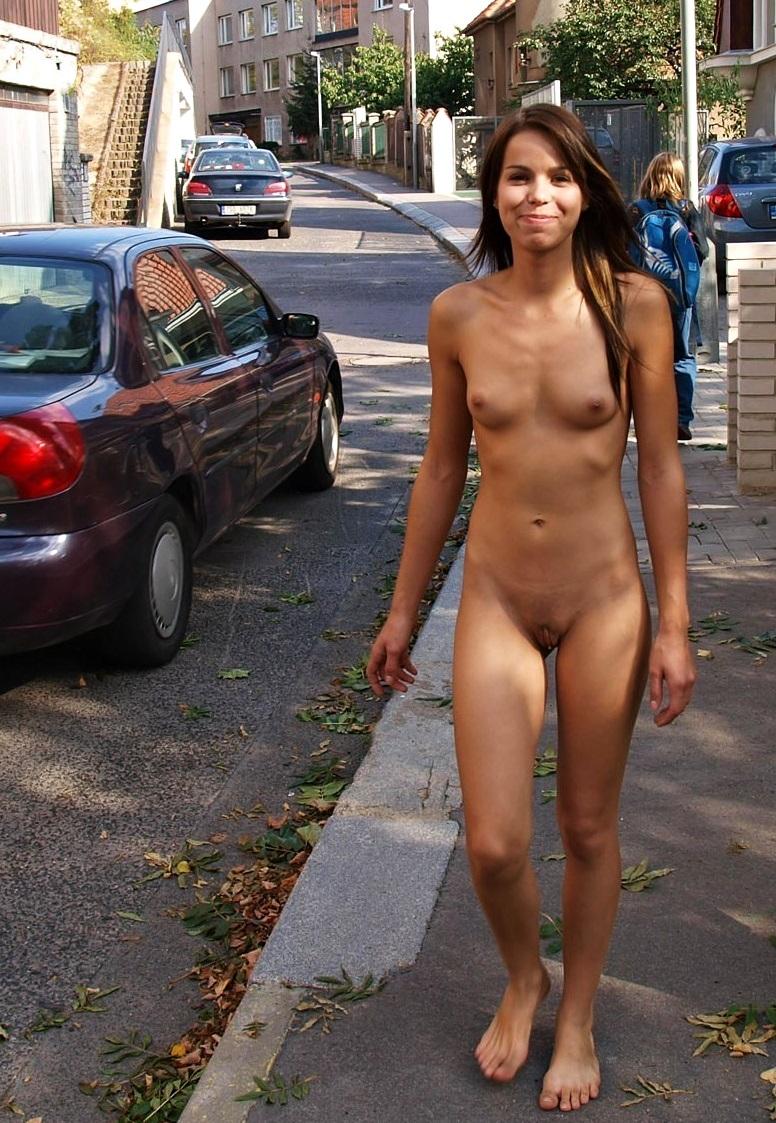 prostitutas dominicanas follando prostitutas de calle