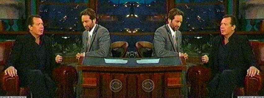 2004 David Letterman  9cAApjVE