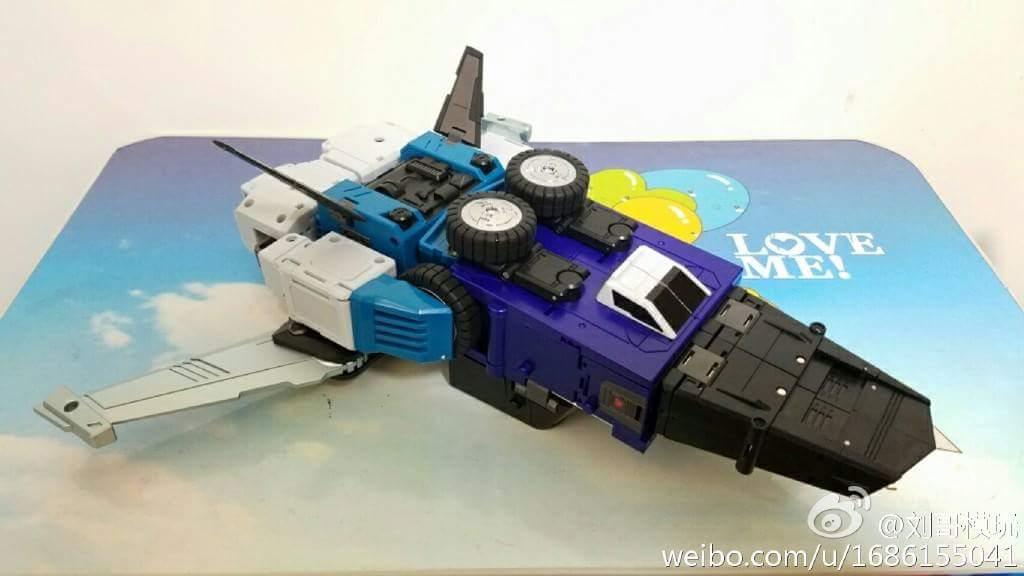 [DX9 Toys] Produit Tiers - Jouet D10 Hanzo - aka Sixshot/Hexabot M9XrfpPI