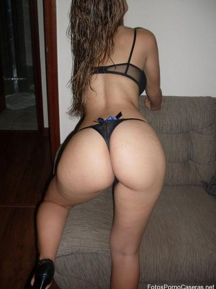 escort venezolana santiago sexo amature