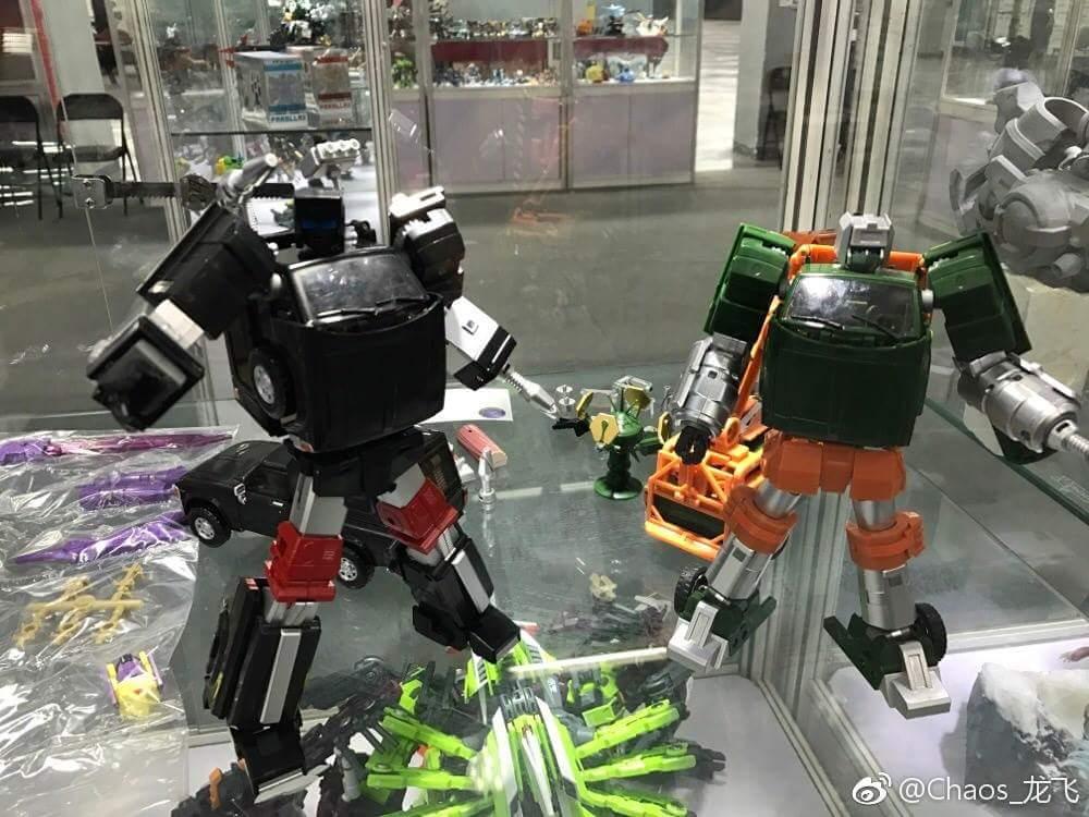 [X-Transbots] Produit Tiers - Jouet MX-VIII Aegis - aka Trailbreaker/Glouton W5kLlCH3