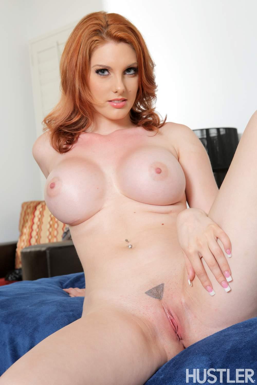 ласт porno лилит