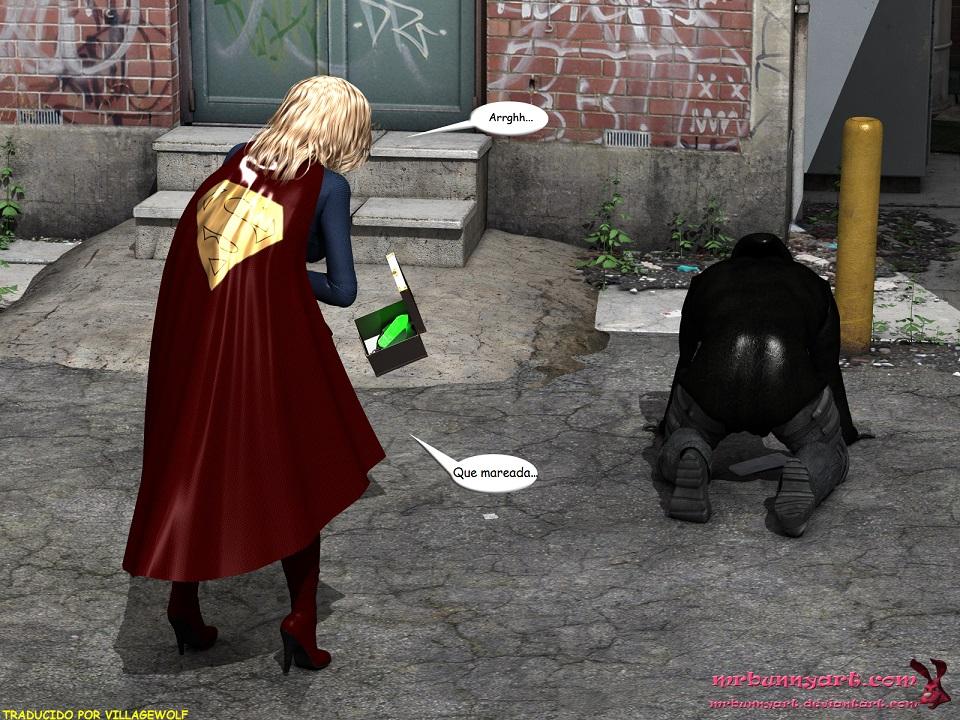 supergirl-vs-cain 21