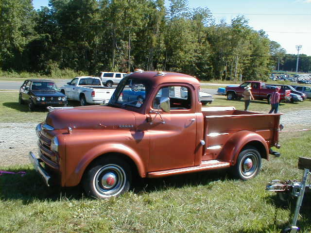 Classic Cars Classic Cars Dealers In California