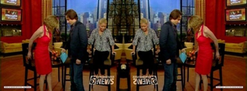 2008 David Letterman  4pemZBLt