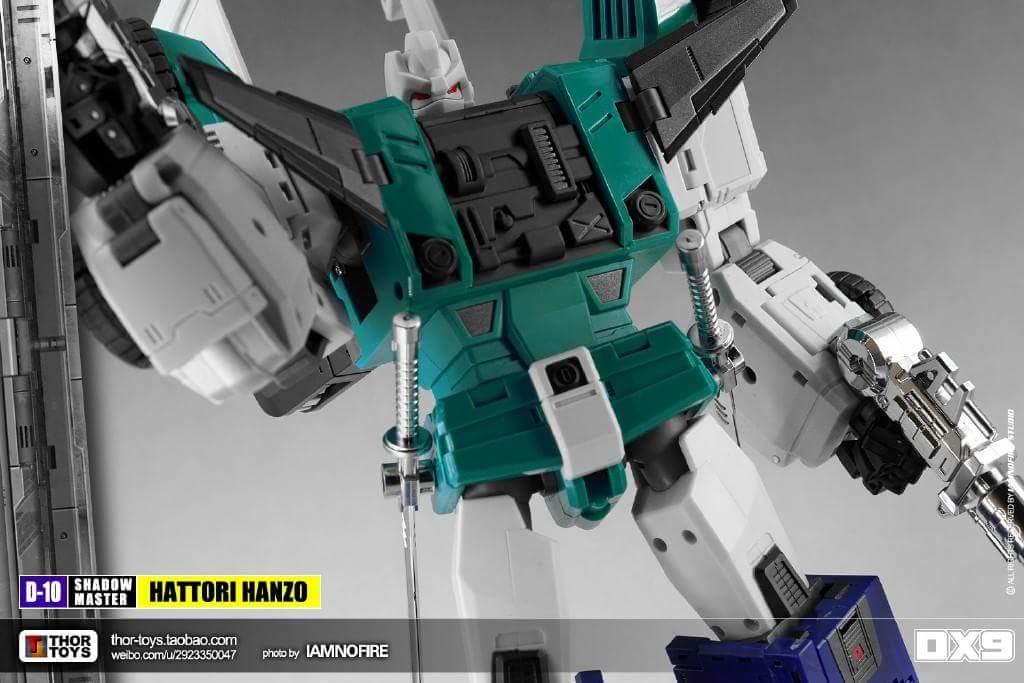 [DX9 Toys] Produit Tiers - Jouet D10 Hanzo - aka Sixshot/Hexabot - Page 2 ZKmXzk4p