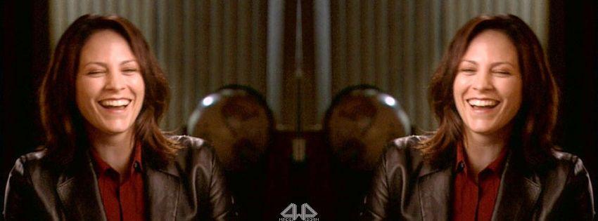 THE X-FILES DVD EXTRAS H5rpfiyH