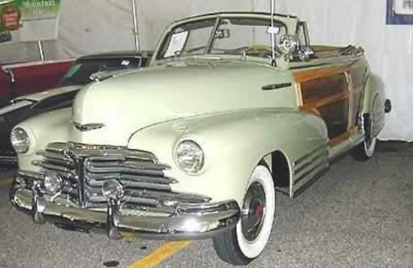 Classic Cars: Craigslist used cars for sale inland empire
