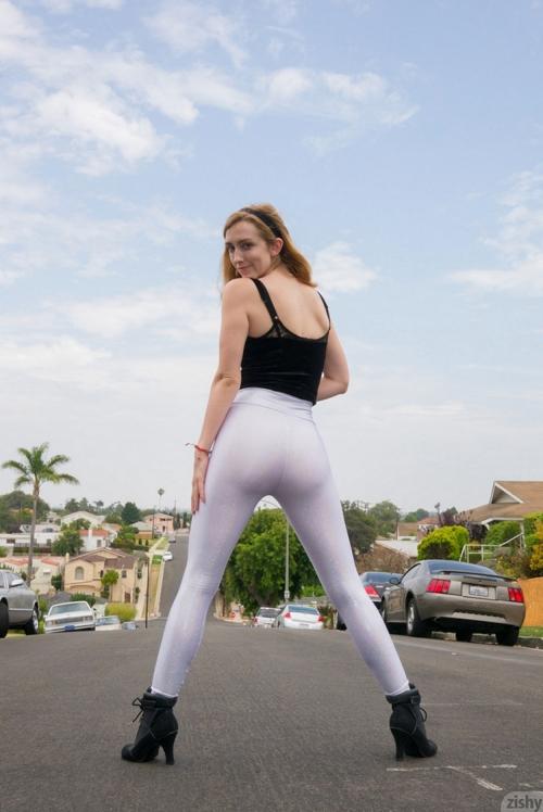 Girl nipple piercing movie fetish