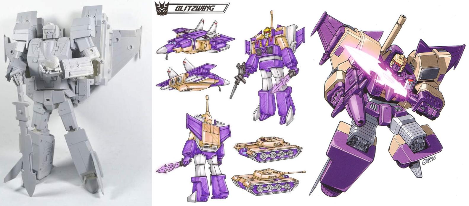 [KFC Toys] Produit Tiers - Jouet Phase 7-A Ditka - aka Blitzwing/Le Blitz RQKrdpTh