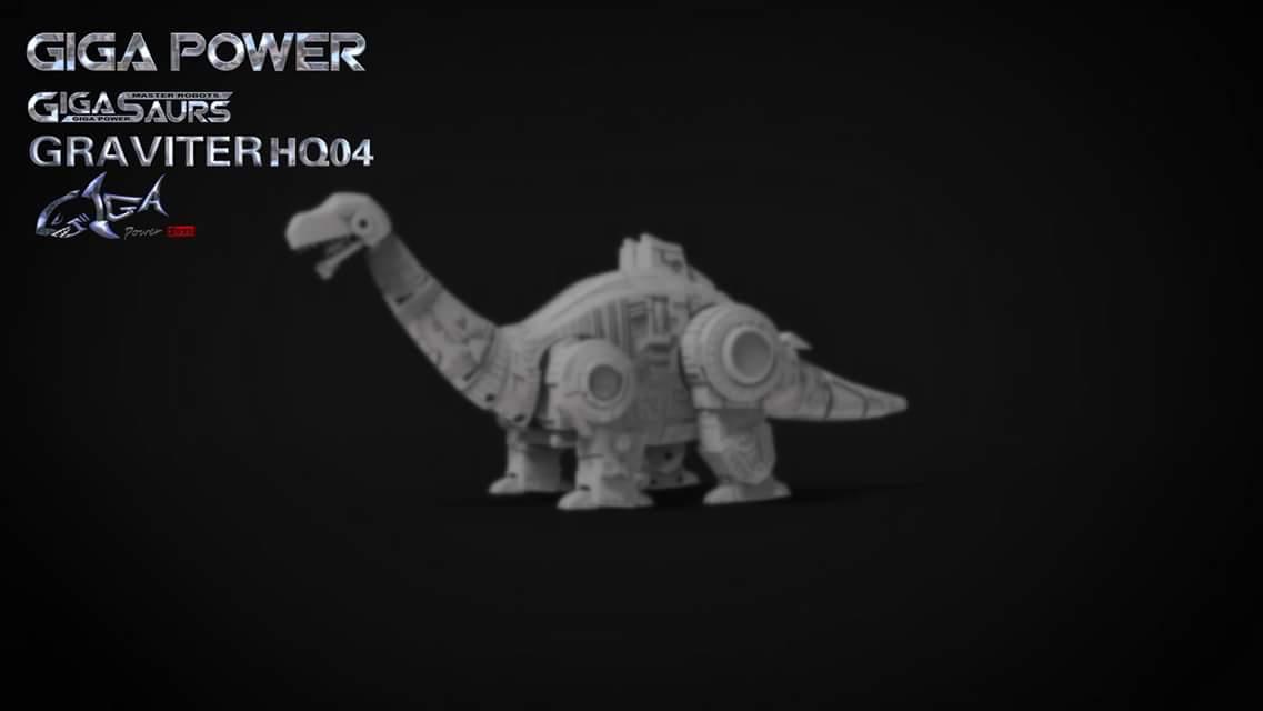[GigaPower] Produit Tiers - Jouets HQ-01 Superator + HQ-02 Grassor + HQ-03 Guttur + HQ-04 Graviter + HQ-05 Gaudenter - aka Dinobots - Page 3 DR3KsbIQ
