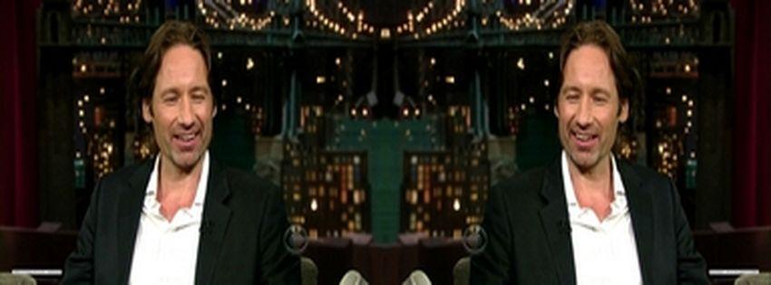 2008 David Letterman  7iIMvyYg