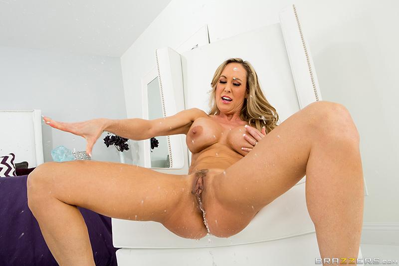 Vdeos porno Brandi Love Pornhubcom