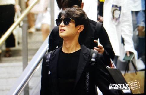 [IMG/160718] Onew, Jonghyun, Key, Minho @Aeropuerto de Kansai e Incheon (Jap-Cor) E6o3jHPa