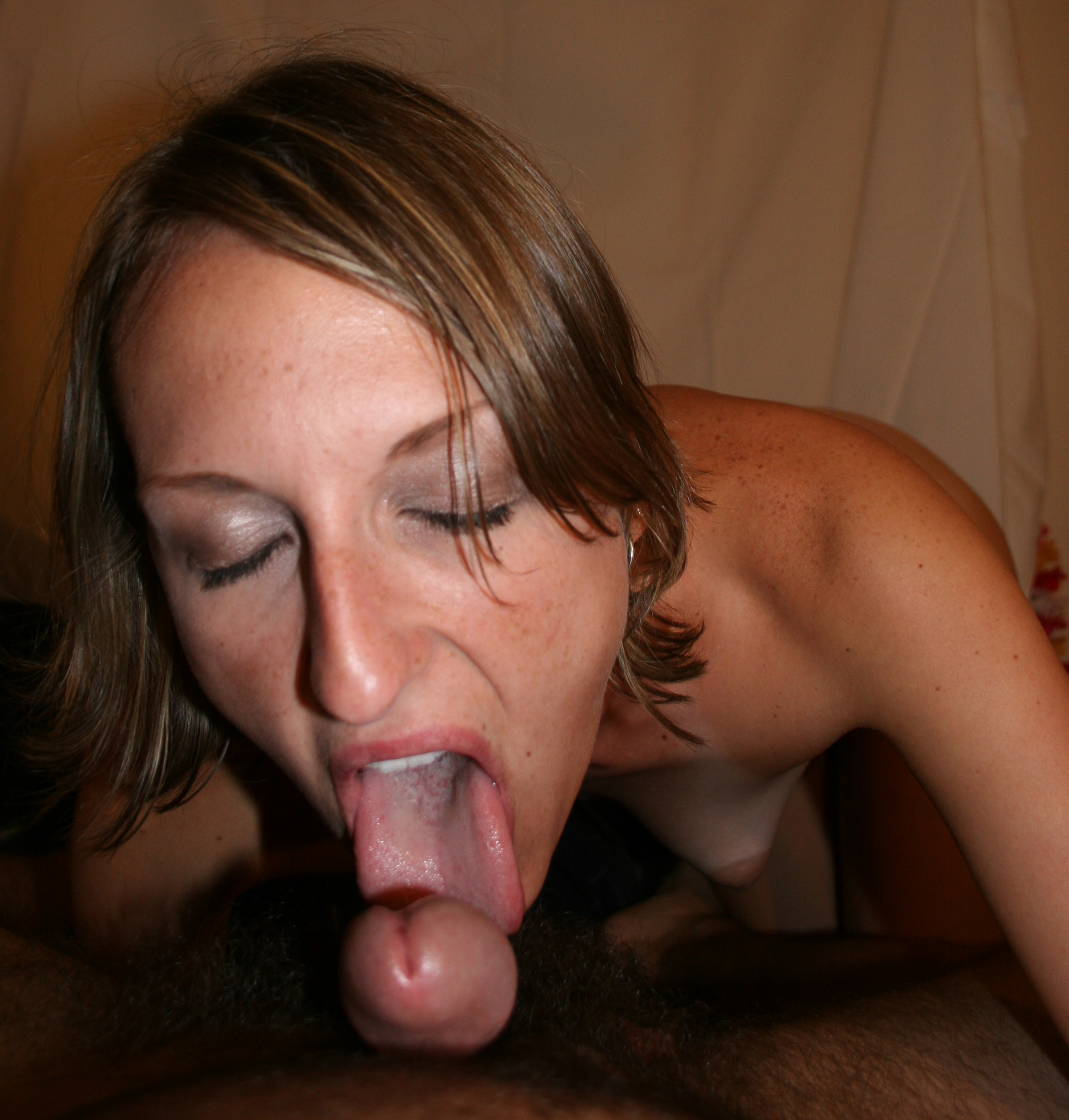 Filthy mouthed whore getting fucked