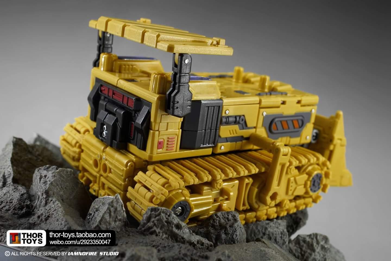 [Toyworld] Produit Tiers - Jouet TW-C Constructor aka Devastator/Dévastateur (Version vert G1 et jaune G2) - Page 8 V2VBCDhD