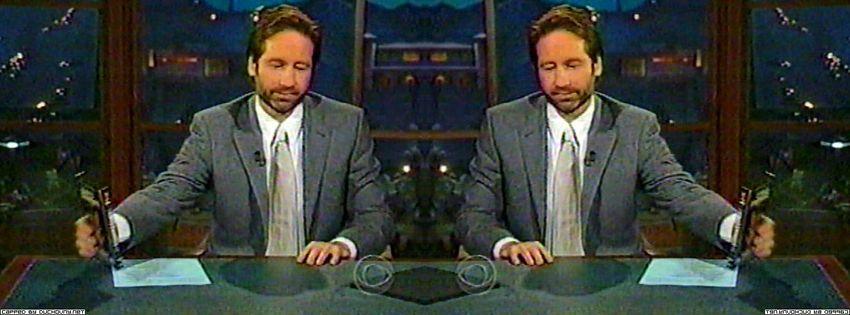 2004 David Letterman  VhVboCwC