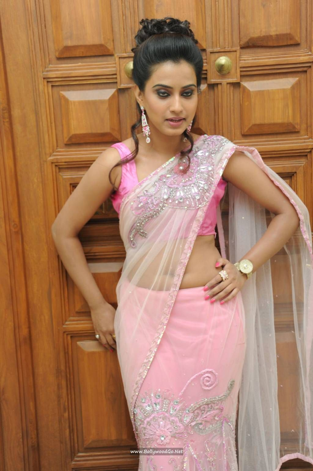 Actress Dimple at Romance Audio Launch Event - Page 2 AczgI7h8
