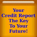 Credit Report in Credit Repair