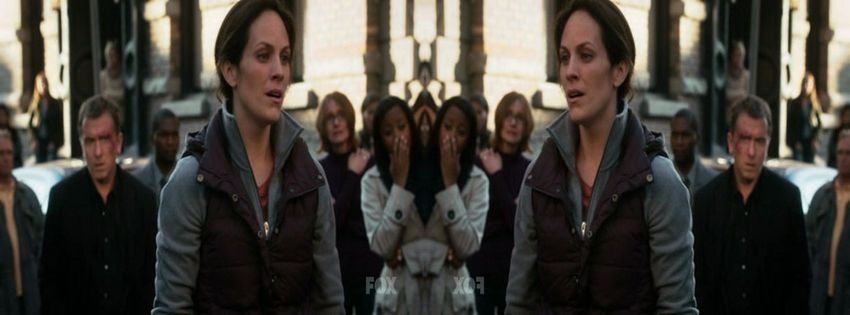 2011 Against the Wall (TV Series) T89gNtqT
