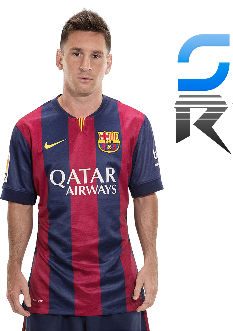 792 x 1124 png 3501kB, Photos messi png 2015 page 2
