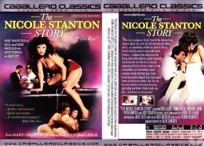 eroticheskiy-film-nikol-onlayn