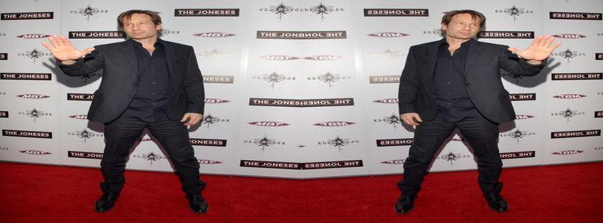 2010 The Joneses Premiere XsW0VOtV