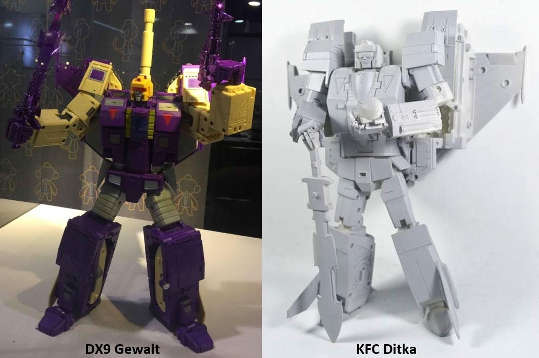 [KFC Toys] Produit Tiers - Jouet Phase 7-A Ditka - aka Blitzwing/Le Blitz TSJaALnV