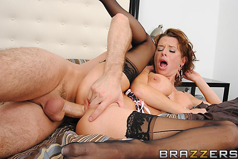 Porn star ashley jordan