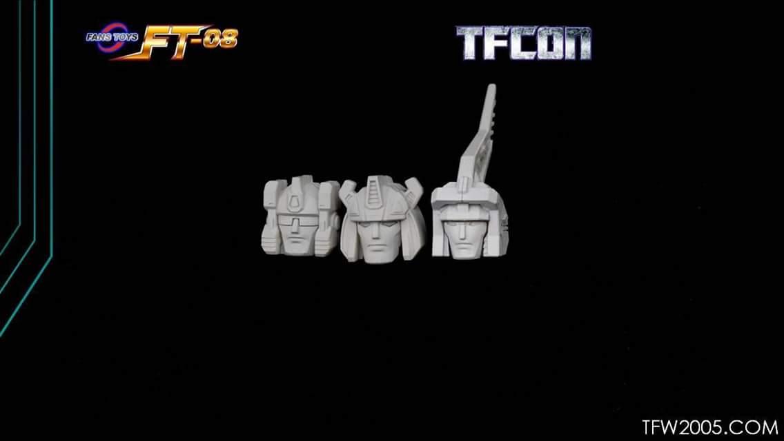 [Fanstoys] Produit Tiers - Dinobots - FT-04 Scoria, FT-05 Soar, FT-06 Sever, FT-07 Stomp, FT-08 Grinder - Page 9 Rz52TPnk