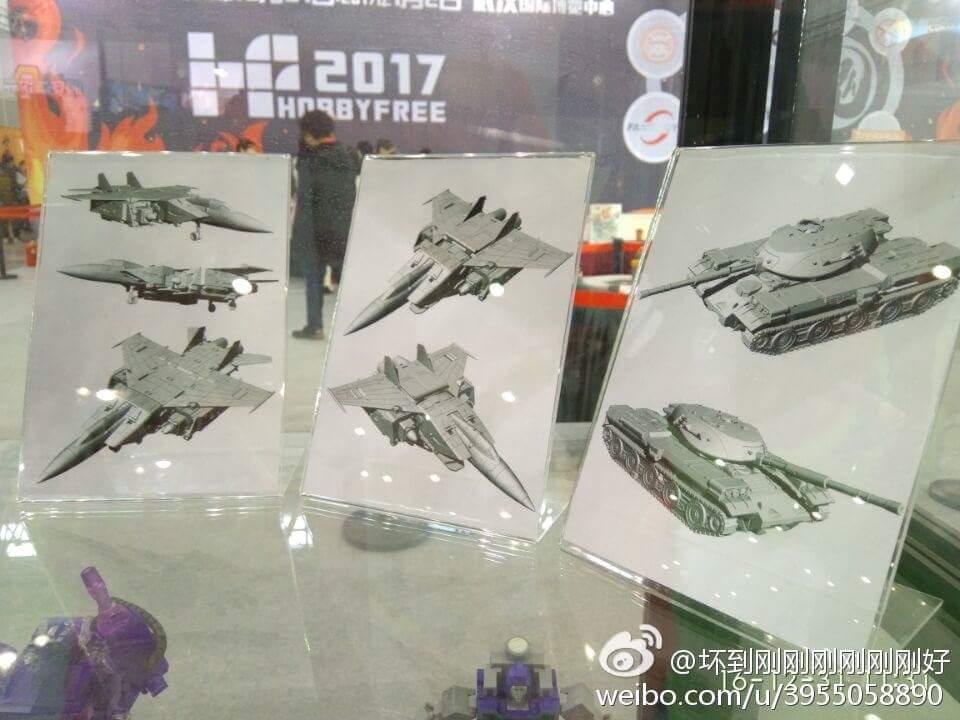 [Fanstoys] Produit Tiers - Jouet FT-21 Berserk - aka Blitzwing/Le Blitz R0Dzu4Ck