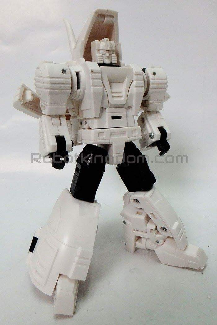 [DX9 Toys] Produit Tiers - Jouet War in Pocket (Taille Legends) - Page 3 MYEcoqkg
