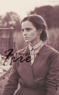 Emma Watson FILUVVZ4