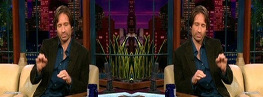 2008 David Letterman  RsisN7RH