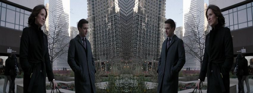 2014 Betrayal (TV Series) 8Z8Wk6oo