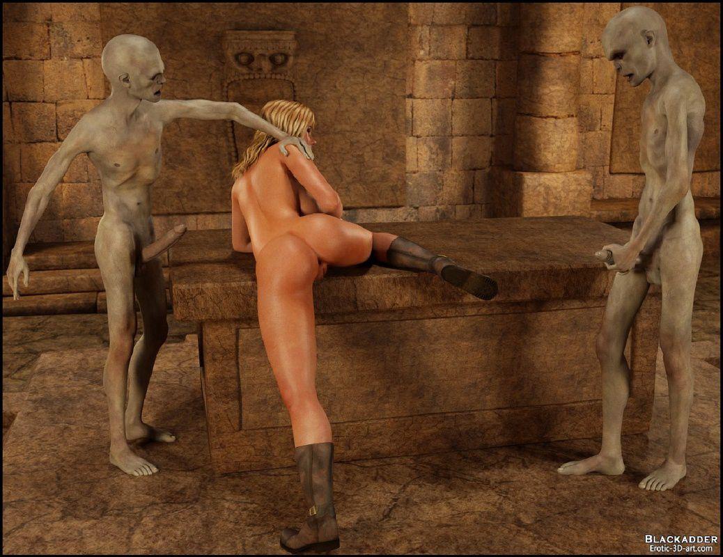 Смотреть эротику в древним египте, Энергичный лесбийский секс в древнем Египте 26 фотография