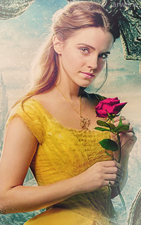 Emma Watson Zdg3csh8