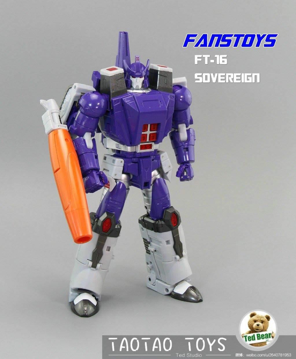 [Fanstoys] Produit Tiers - Jouet FT-16 Sovereign - aka Galvatron GKDknYnu