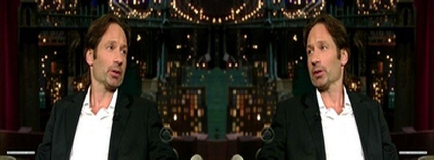 2008 David Letterman  DdDekVob