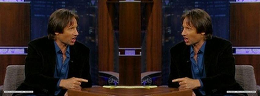 2008 David Letterman  QwTG1SMW