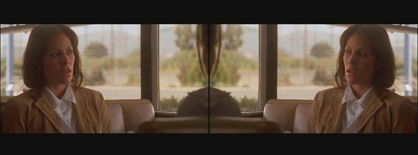 Gillery's Little Secret (2006) (Short) XOPtg2vv