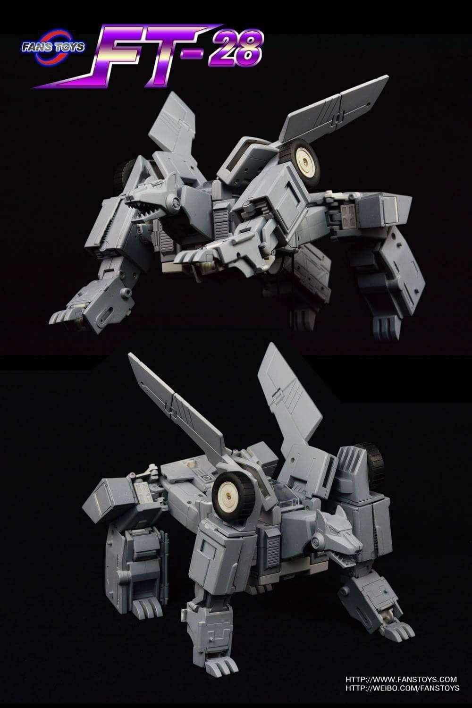 [Fanstoys] Produit Tiers - Jouet FT-28 Hydra aka Sixshot/Hexabot Dv3lg7To
