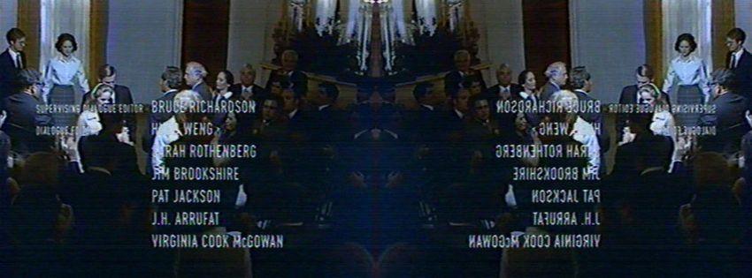 1995 THE LAST SUPPER XMcjCEdO