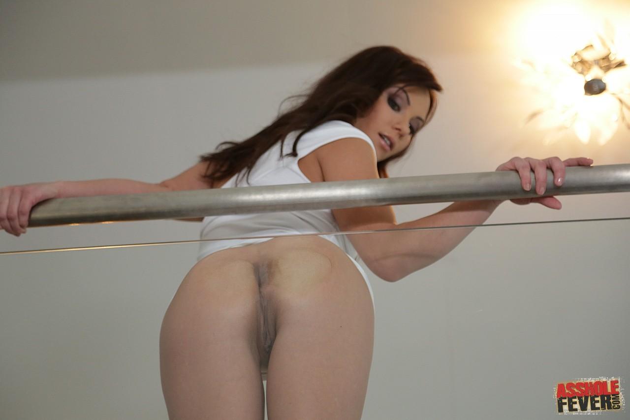 alysa anal