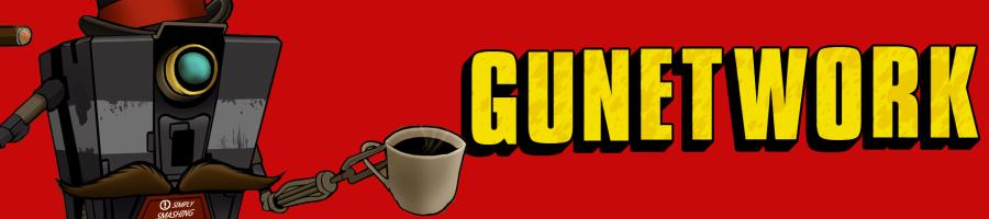Official GUNetwork Graphical Enhancement RSSflXEn