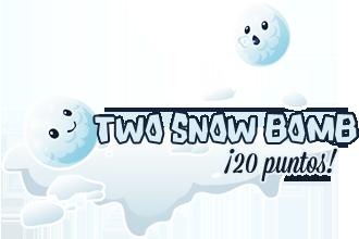 [EVENTO] Snow Bomb Challenge! - Página 17 Yv3pw1Lg